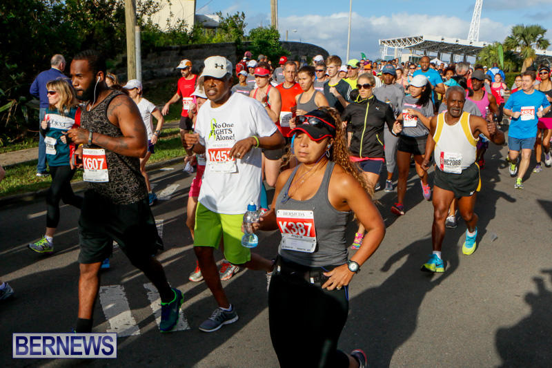 Race-Weekend-10K-Bermuda-January-17-2015-67