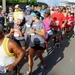 Race Weekend 10K Bermuda, January 17 2015-70