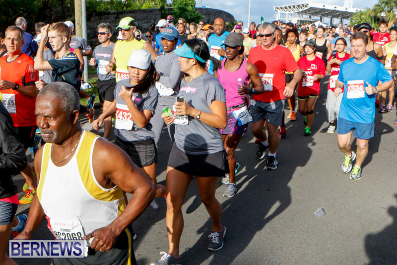 Race-Weekend-10K-Bermuda-January-17-2015-70