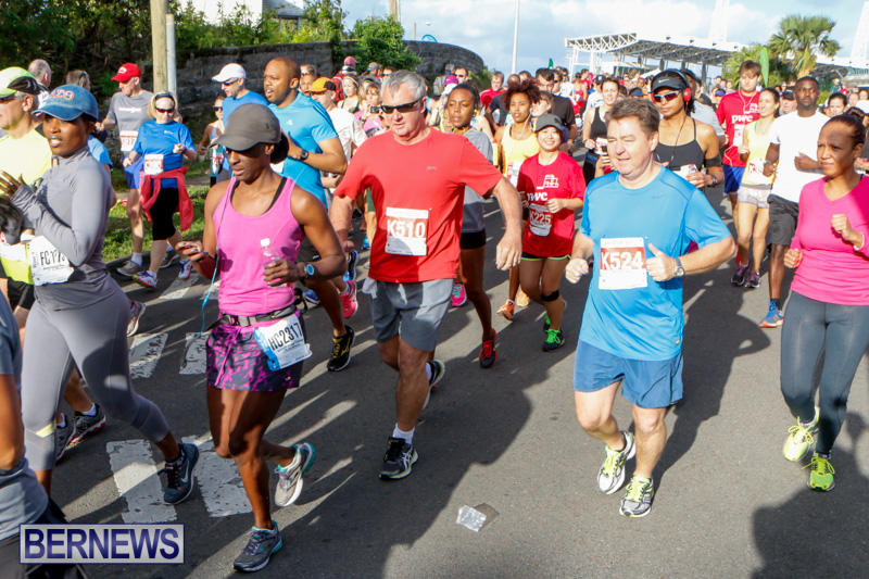 Race-Weekend-10K-Bermuda-January-17-2015-71