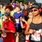 Race Weekend 10K Bermuda, January 17 2015-73