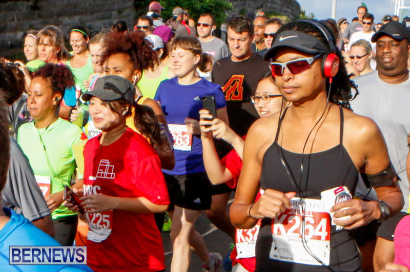 Race-Weekend-10K-Bermuda-January-17-2015-73
