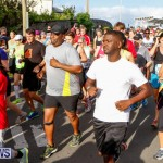 Race Weekend 10K Bermuda, January 17 2015-74