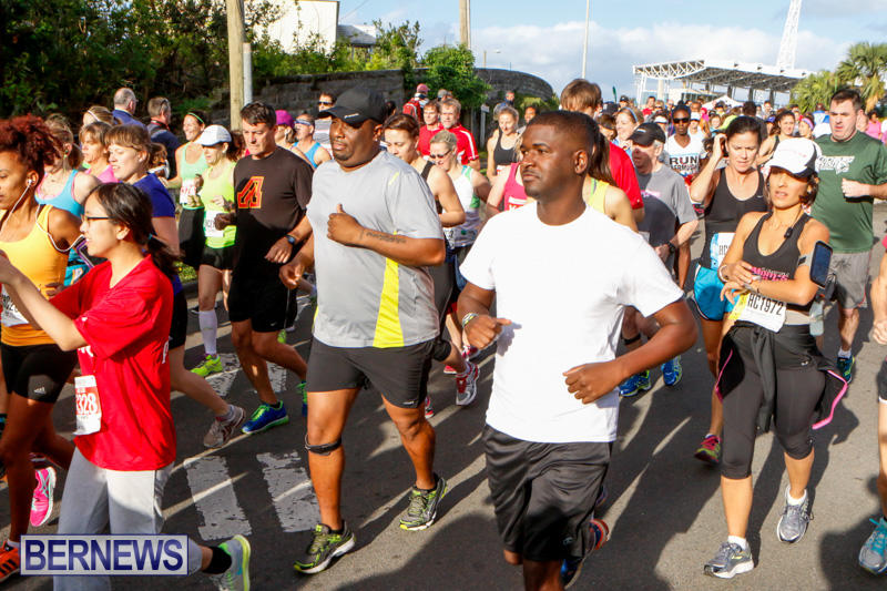 Race-Weekend-10K-Bermuda-January-17-2015-74