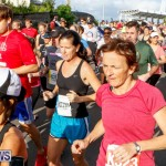 Race Weekend 10K Bermuda, January 17 2015-75