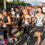 Race Weekend 10K Bermuda, January 17 2015-77