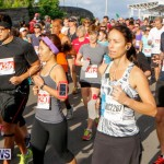 Race Weekend 10K Bermuda, January 17 2015-78