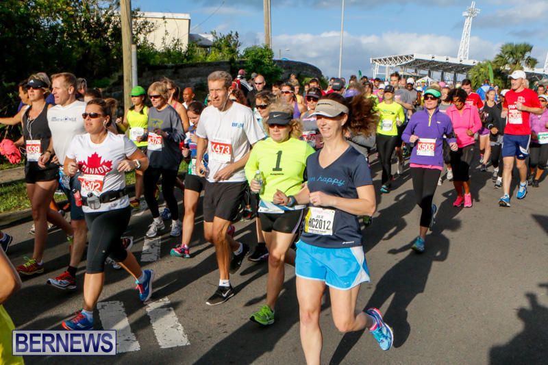 Race-Weekend-10K-Bermuda-January-17-2015-80
