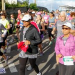 Race Weekend 10K Bermuda, January 17 2015-83