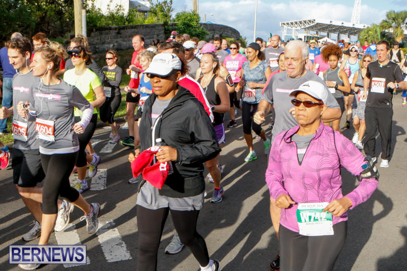 Race-Weekend-10K-Bermuda-January-17-2015-83
