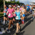 Race Weekend 10K Bermuda, January 17 2015-86