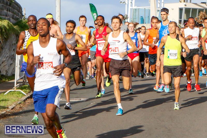 Race-Weekend-10K-Bermuda-January-17-2015-9