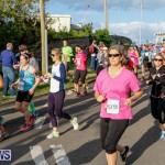 Race Weekend 10K Bermuda, January 17 2015-90