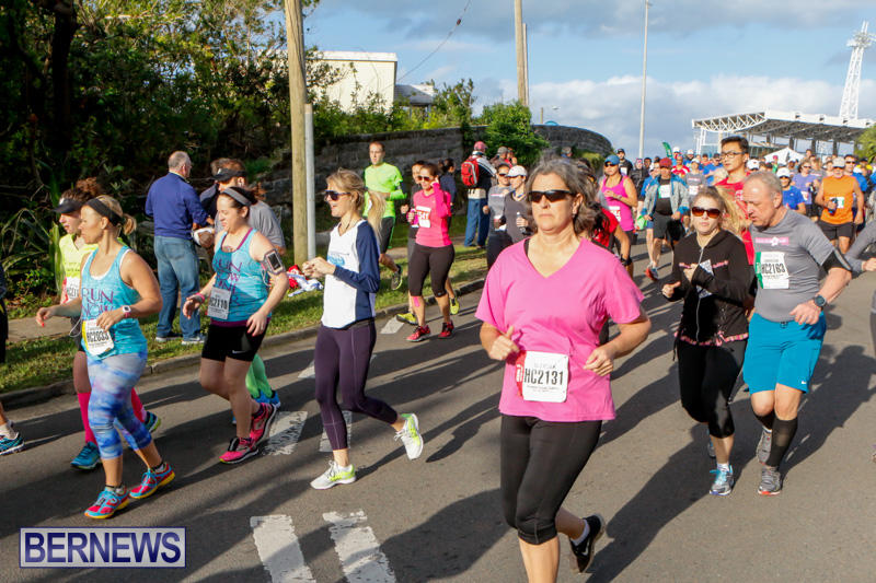 Race-Weekend-10K-Bermuda-January-17-2015-90