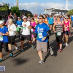 Race Weekend 10K Bermuda, January 17 2015-93