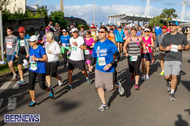 Race-Weekend-10K-Bermuda-January-17-2015-93