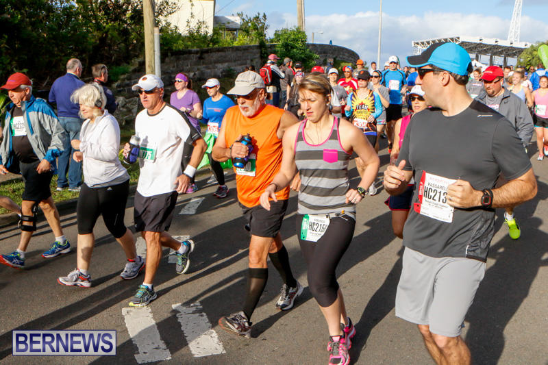 Race-Weekend-10K-Bermuda-January-17-2015-94