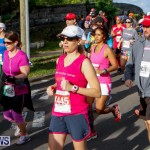 Race Weekend 10K Bermuda, January 17 2015-95