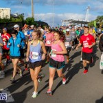 Race Weekend 10K Bermuda, January 17 2015-96