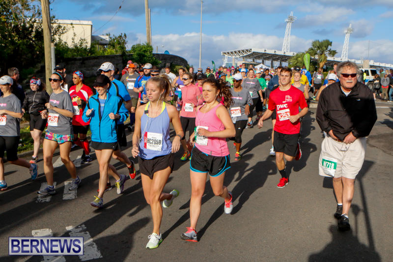 Race-Weekend-10K-Bermuda-January-17-2015-96