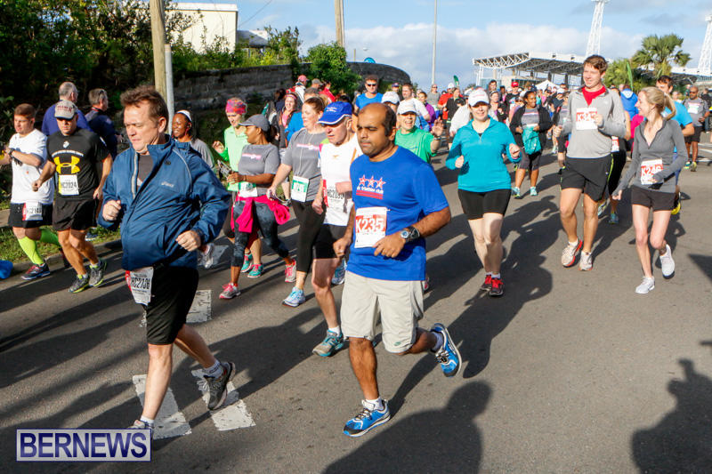 Race-Weekend-10K-Bermuda-January-17-2015-98
