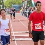 Race Weekend 10K Finish Line Bermuda, January 17 2015-103