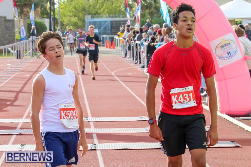 Race-Weekend-10K-Finish-Line-Bermuda-January-17-2015-103