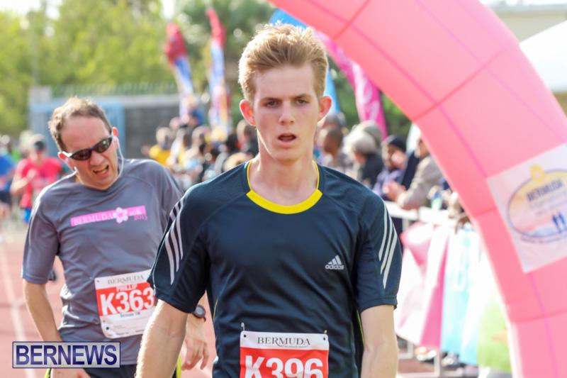 Race-Weekend-10K-Finish-Line-Bermuda-January-17-2015-104