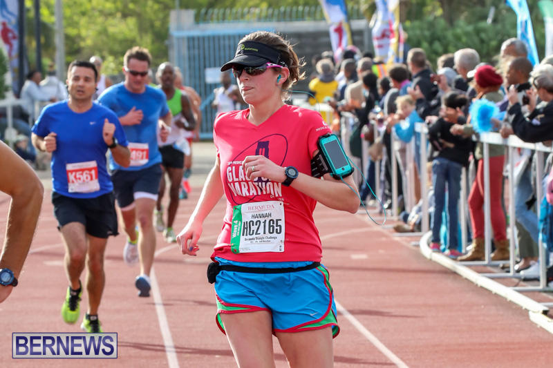 Race-Weekend-10K-Finish-Line-Bermuda-January-17-2015-107