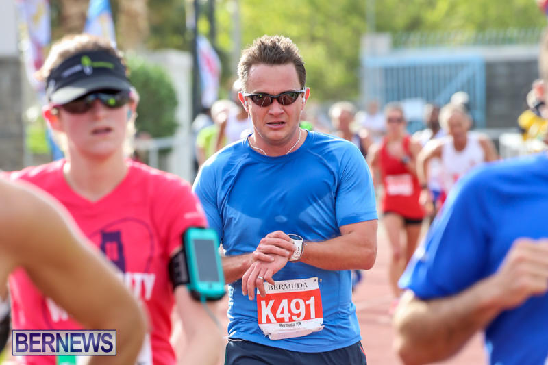 Race-Weekend-10K-Finish-Line-Bermuda-January-17-2015-109