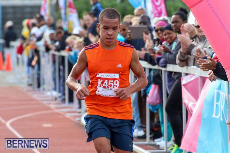 Race-Weekend-10K-Finish-Line-Bermuda-January-17-2015-11