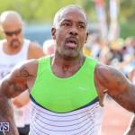 Race Weekend 10K Finish Line Bermuda, January 17 2015-111