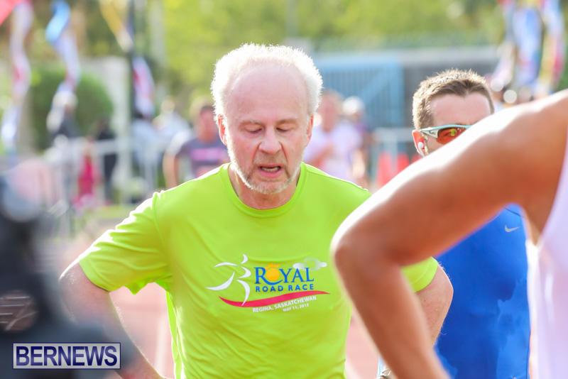 Race-Weekend-10K-Finish-Line-Bermuda-January-17-2015-114