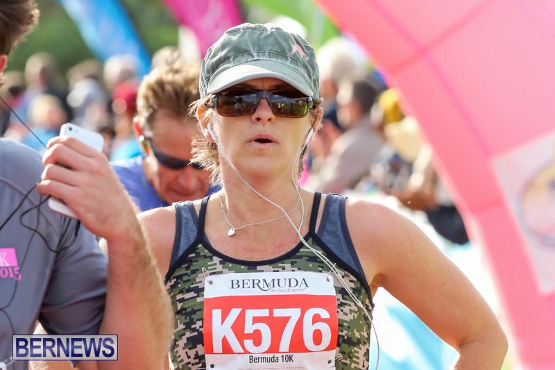 Race-Weekend-10K-Finish-Line-Bermuda-January-17-2015-116