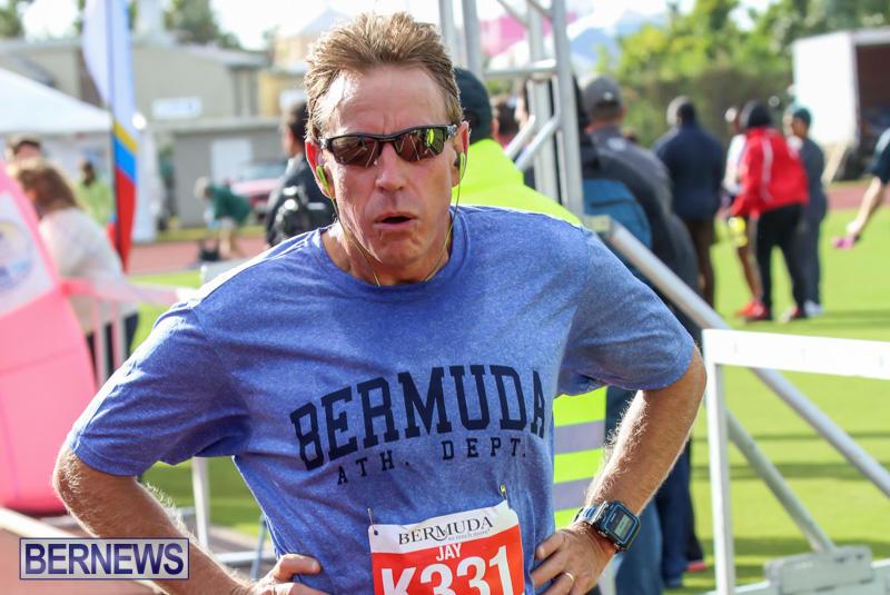 Race-Weekend-10K-Finish-Line-Bermuda-January-17-2015-118