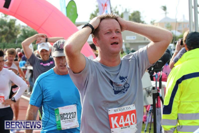 Race-Weekend-10K-Finish-Line-Bermuda-January-17-2015-119