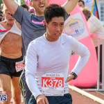 Race Weekend 10K Finish Line Bermuda, January 17 2015-121