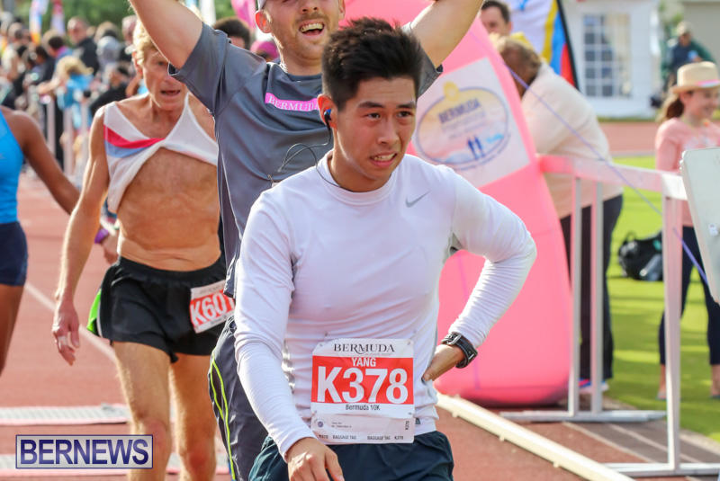 Race-Weekend-10K-Finish-Line-Bermuda-January-17-2015-121