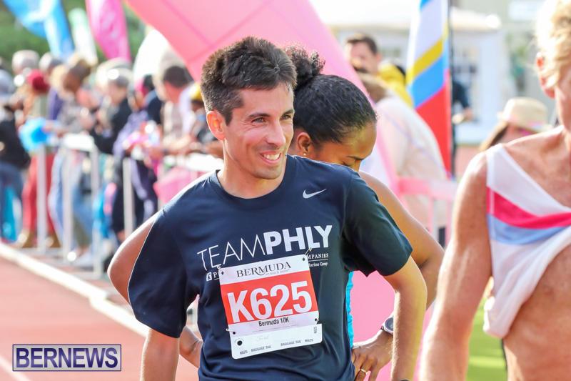 Race-Weekend-10K-Finish-Line-Bermuda-January-17-2015-124