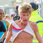 Race Weekend 10K Finish Line Bermuda, January 17 2015-125