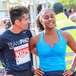 Race Weekend 10K Finish Line Bermuda, January 17 2015-126