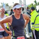 Race Weekend 10K Finish Line Bermuda, January 17 2015-127
