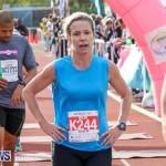 Race Weekend 10K Finish Line Bermuda, January 17 2015-131