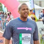 Race Weekend 10K Finish Line Bermuda, January 17 2015-133