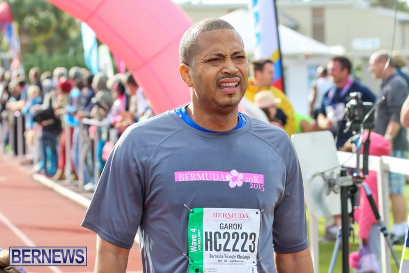 Race-Weekend-10K-Finish-Line-Bermuda-January-17-2015-133
