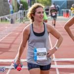Race Weekend 10K Finish Line Bermuda, January 17 2015-135