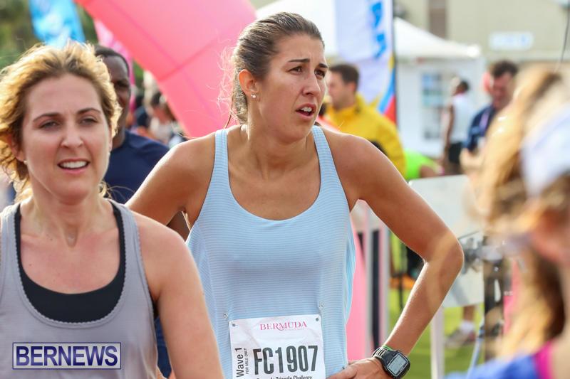 Race-Weekend-10K-Finish-Line-Bermuda-January-17-2015-136