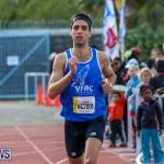 Race Weekend 10K Finish Line Bermuda, January 17 2015-14
