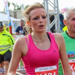 Race Weekend 10K Finish Line Bermuda, January 17 2015-140