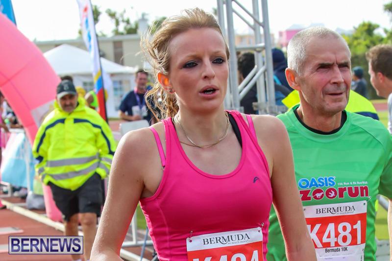 Race-Weekend-10K-Finish-Line-Bermuda-January-17-2015-140
